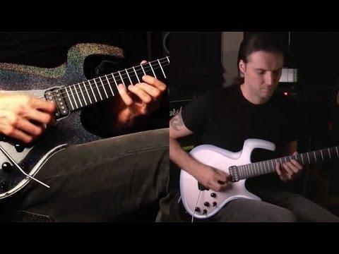 Parker Fly Mojo Guitar - JazzTimes