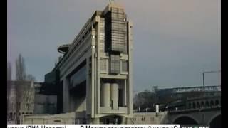 видео Использование лицензионного ПО в бизнесе