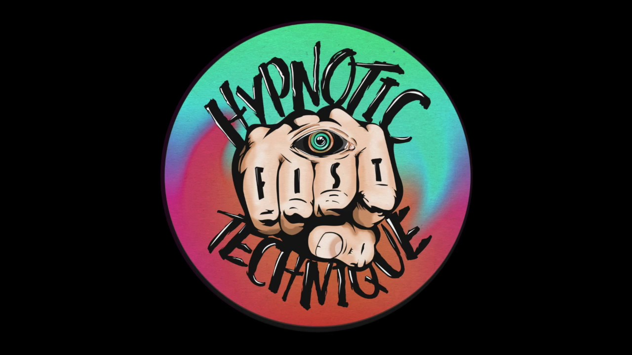 Hypnotic Fist Technique - Still Not Over You (Audio)