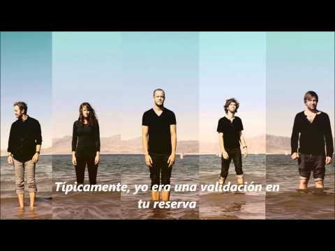 Selene -Imagine Dragons (Subtitulos En Español)