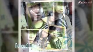[MV] + [lyrics] Bên Nhau - Kaishi if Eddie Nguyễn ( Sub Kelvin KiD )