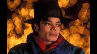*Planet Earth Poem* -  spoken by MICHAEL JACKSON  (from This Is It Album)