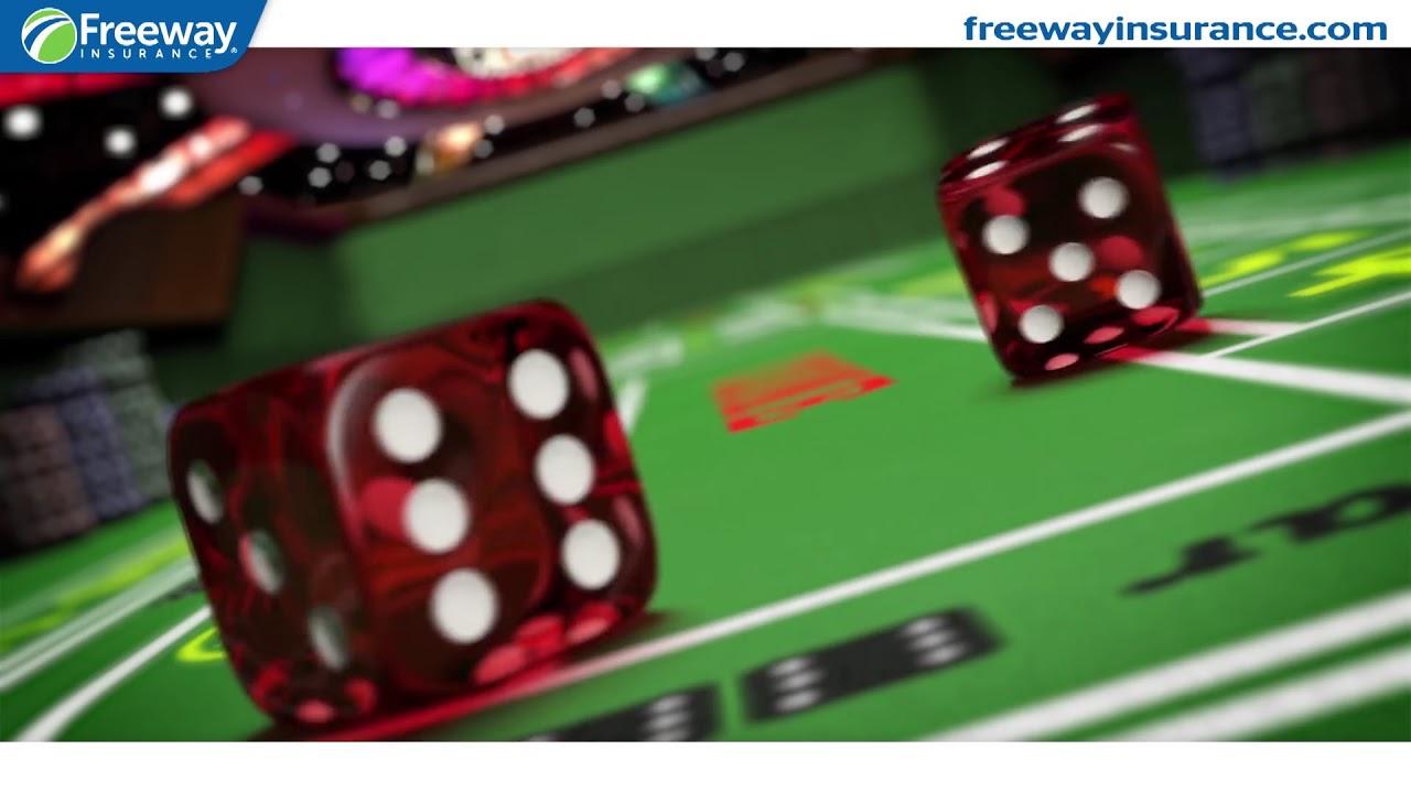 Getting the Best Auto Insurance Should Not Be a Gamble ...