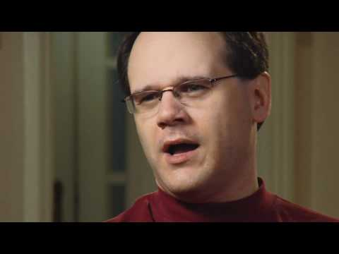 Jason Worzbyt, Professor of Music