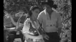 AS PUPILAS DO SR. REITOR,1935. HOMENAGEM AOS SEUS ATORES NA VOZ DE MARIZA.