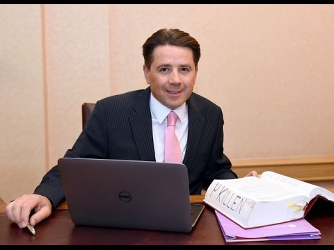 Search Warrant Lawyers London & UK | Cobleys Solicitors Ltd