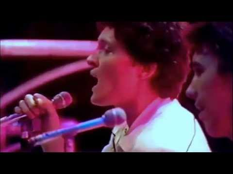 Golden Earring - Bombay (Digital Remaster) Chords - Chordify