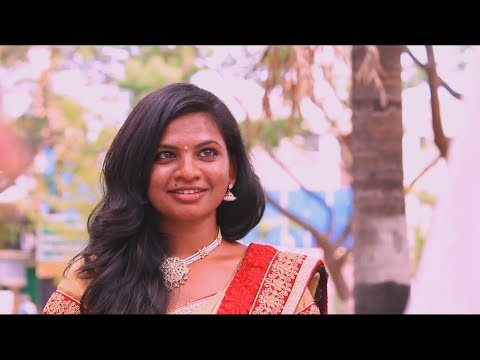 Tamil Short Film 2017 - A LOVE STORY - Uyire Media