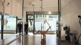 Simone Le Polearts Basel 02