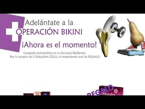 Cellu Mayla Pharma - Redfarma parafarmacia online