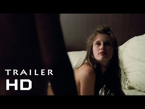 YOUNG AND BEAUTIFUL Official Trailer