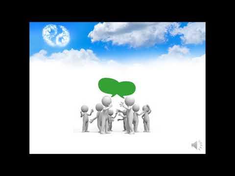 -Coralino Choir-Nady- رح