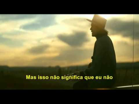 John Mayer - Shadow Days (legendado)