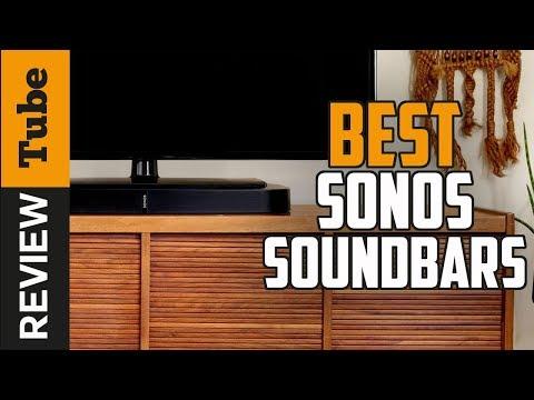 ✅soundbar:-best-sonos-soundbar-2019-(buying-guide)