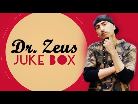 DR ZEUS JUKEBOX | LATEST PUNJABI SONGS...