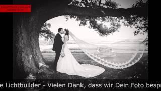 Bildbesprechung 50 - FF-Fotoschule (Frank Fischer meets Gabor Richter)