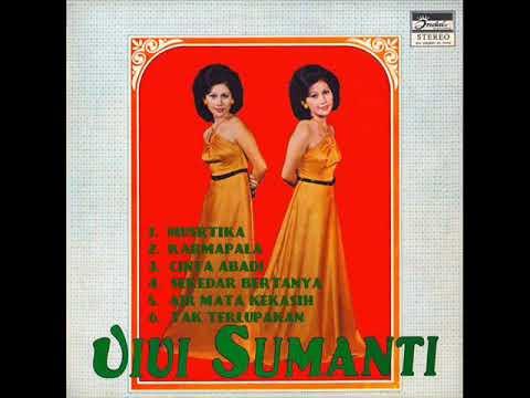 LAGU TH 1960 - 1970 AN VIVI SUMANTI [BOWO COLLECT]