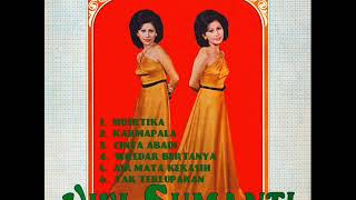 LAGU TH 1960 - 1970 AN VIVI SUMANTI [BOWO COLLECT]