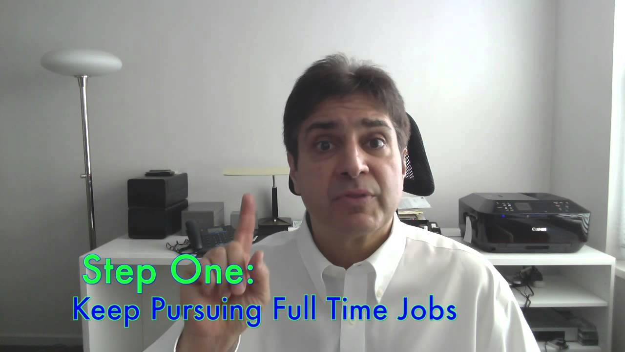 steps to convert temp to perm jobs 4 steps to convert temp to perm jobs
