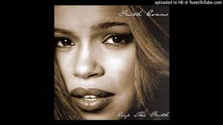 Faith Evans All Night Long feat. P. Diddy (Audio)
