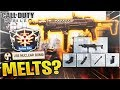 COD Mobile HG 40 Nuclear Bomb! LONG BARREL HG40 Best Class Setup (Call of Duty Mobile Nuke Gameplay)
