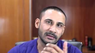 Shilajit- the Indian viagra