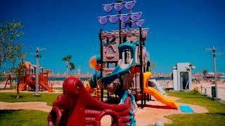 Albatros White Beach Resort - Hurghada - Juni 2016(Unser Besuch des White Beach Resorts in Hurghada, Ägypten. Copyright der Bilder und Videomaterialien liegen bei mir. Die Musik ist von Danosongs.com Link ..., 2016-06-28T18:13:44.000Z)