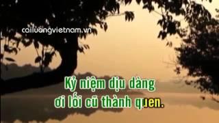 đ lạt hong hn minh kỳ dạ cầm thin hương karaoke tn cổ clvn vn youtube