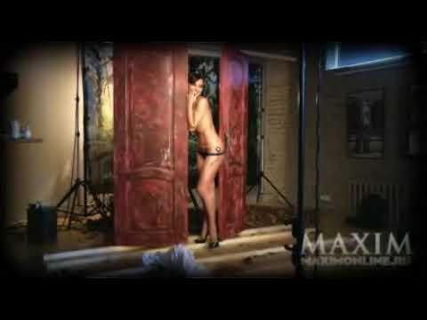 секс фото надя грановская