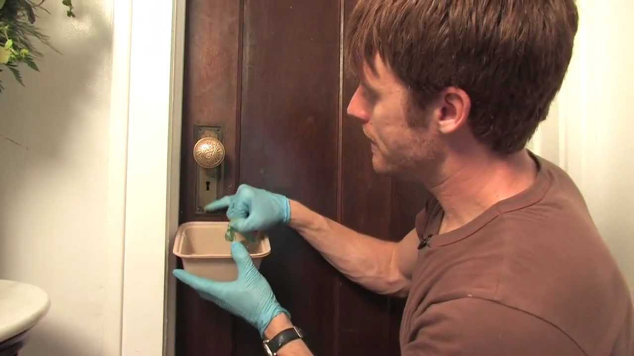 DIY Projects and Home Repair - YouTube