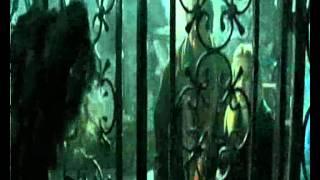 Фильм Чернильное сердце (русский трейлер 2008)