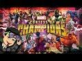 Marvel Contest of Champions // Juego de Pelea para Android