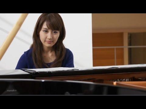 羽田裕美 'ZARD あの微笑みを忘れないで'