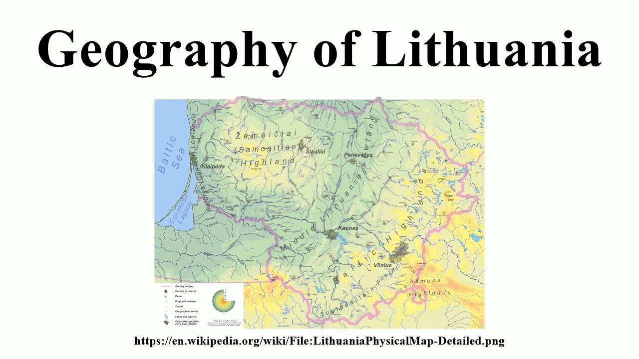 geography / travel, Lithuania, Vilnius, view towards Gediminas ...