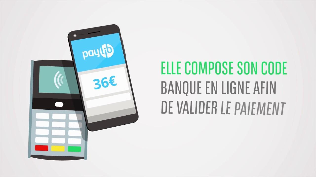 économiser profiter du prix le plus bas sur des pieds à BNP Paribas : A lire avant d'y ouvrir un compte !