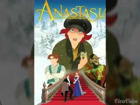 Top 15 películas de animación para niños ????