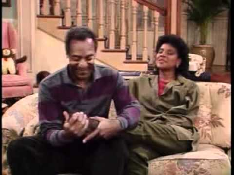 Cosby Show - Big Maybelle-Candy