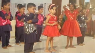 Video enthu nalla pava group dance download MP3, 3GP, MP4, WEBM, AVI, FLV Agustus 2018