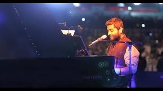 arijit-fan-s-dont-miss-this