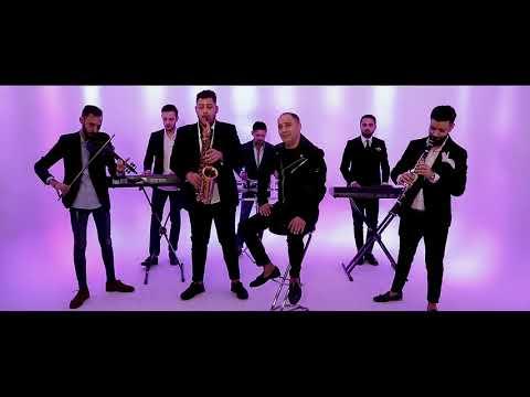 Mihaita Piticu - Un frate iti tine parte [oficial video] 2018