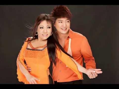 Bong O Moi Bich Thao Duong Buu Truong