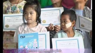 ASEAN Highlights 9/4/11