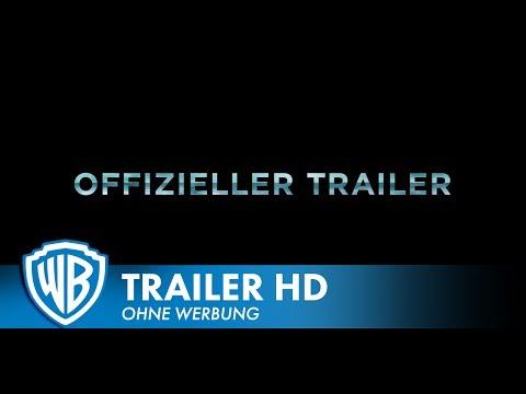 DUNKIRK - Offizieller Trailer #3 Deutsch HD German (2017)