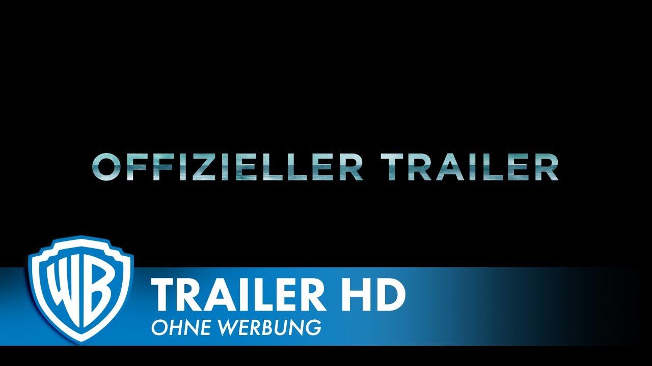 Dunkirk Stream Deutsch Hd Filme