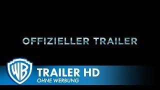 DUNKIRK - Offizieller Trailer Deutsch HD German (2017)