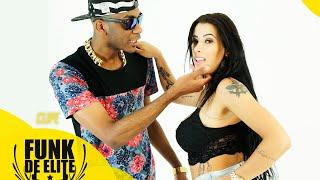 MC Nike - Valeu pela Mamada (WebClipe) - Funk de Elite
