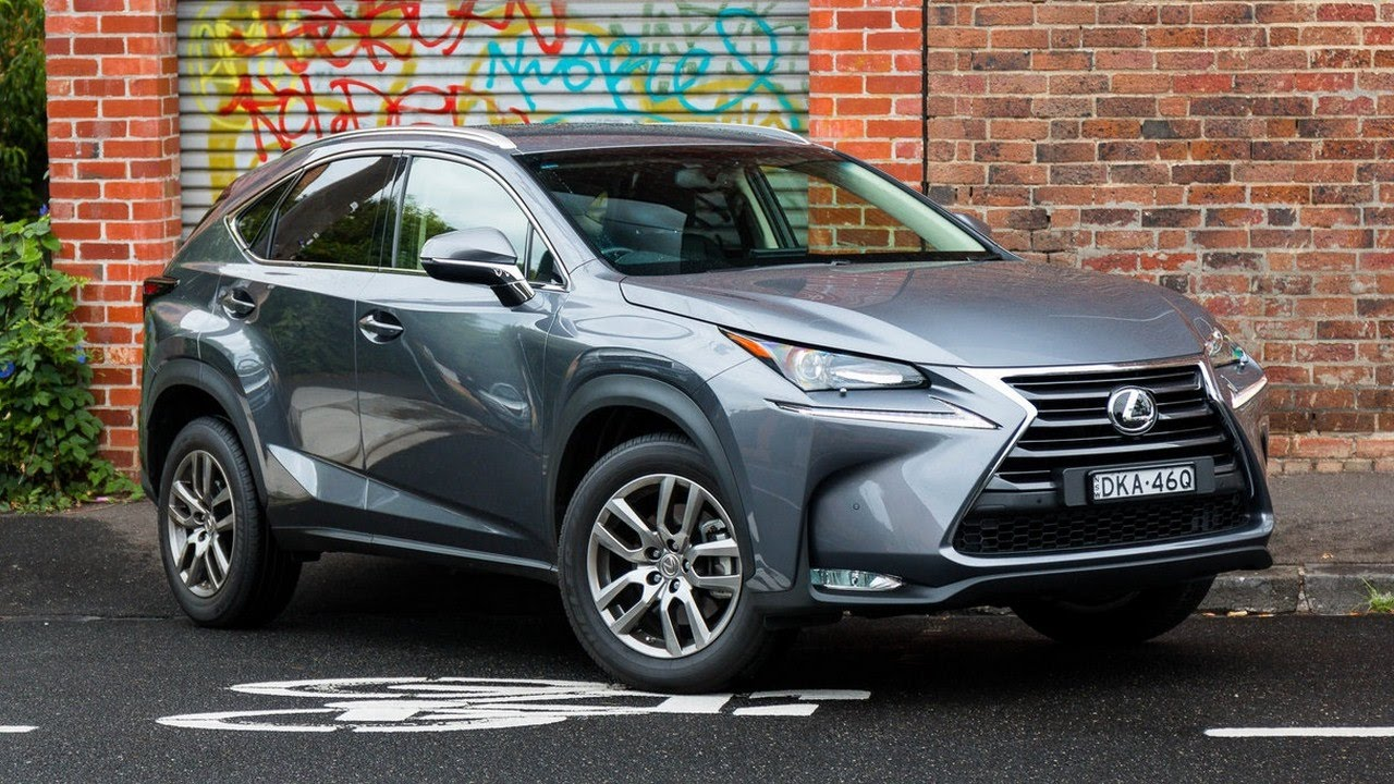 2018 lexus nx200. plain nx200 2018  lexus nx200t luxury awd new car with lexus nx200 0