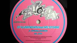 Play Raver's Anthem (feat. MC Storm)