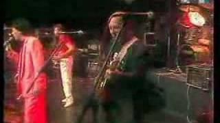 Fenyő Miklós - Mambo rock (Old Boys vendégségében)