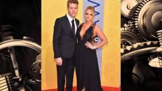 Miranda Lambert and Anderson East : It's Over!